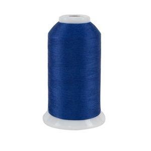 So Fine! Thread #474 Billings Blue