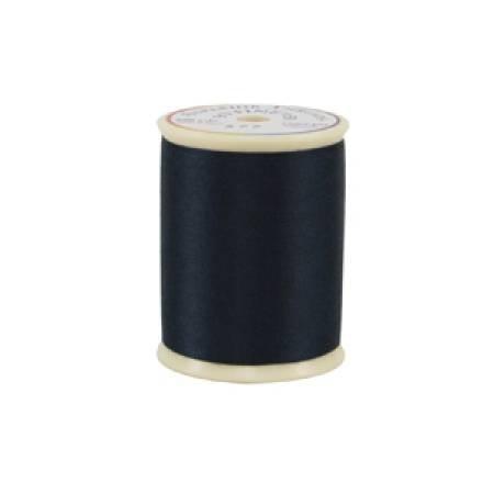 So Fine! Thread #477 Kalispell - Spool