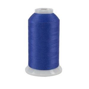 So Fine! Thread #478 Delphinium
