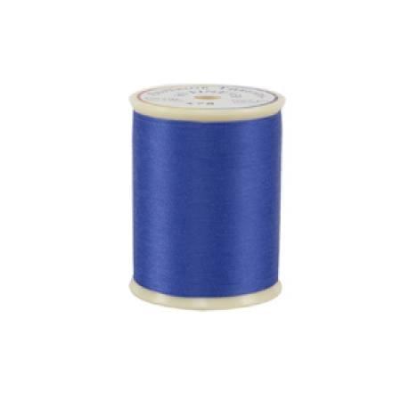 So Fine! Thread #478 Delphinium - Spool