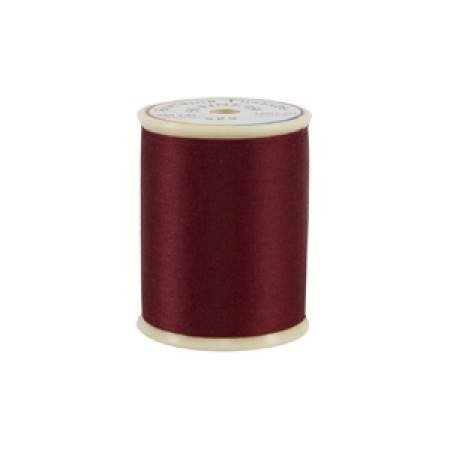 So Fine! Thread #529 Chianti - Spool
