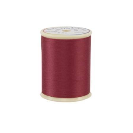 So Fine! Thread #530 Roma - Spool