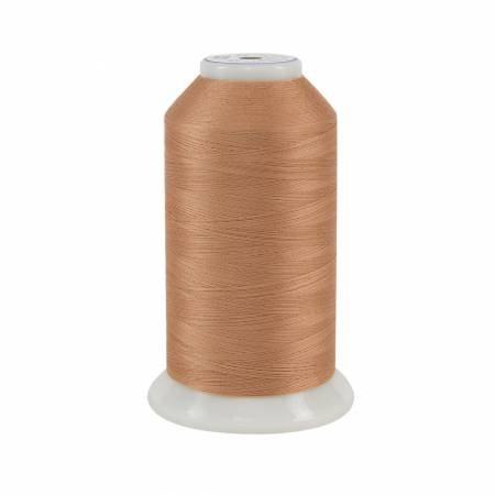 So Fine! Thread #531 Siena