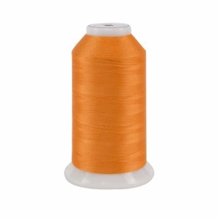 So Fine! Thread #532 Orange Julius