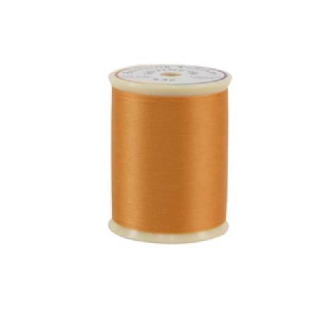 So Fine! Thread #532 Orange Julius - Spool