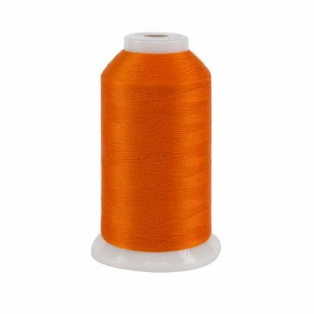 So Fine! Thread #533 Real Orange