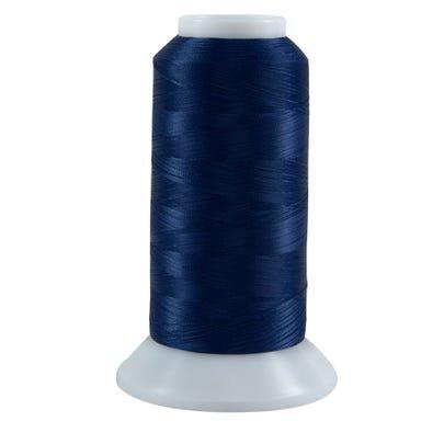 The Bottom Line #635 Medium Blue
