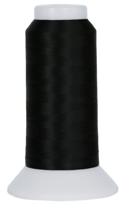 MicroQuilter 3000 Yd Cone - #7010 Black
