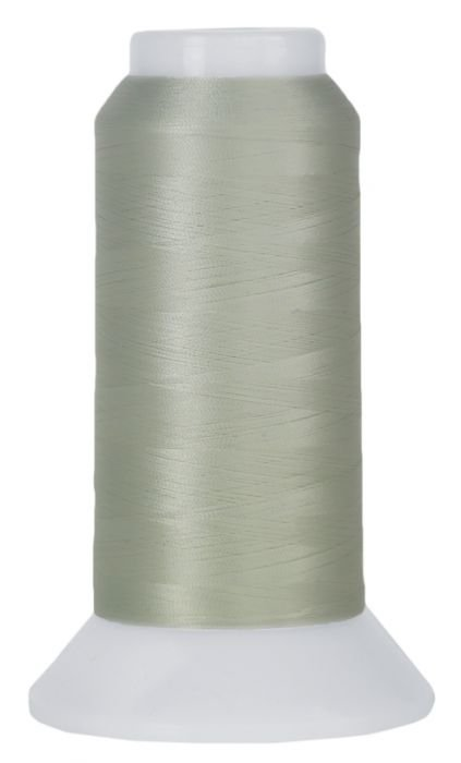 MicroQuilter 3000 Yd Cone - #7007 Silver