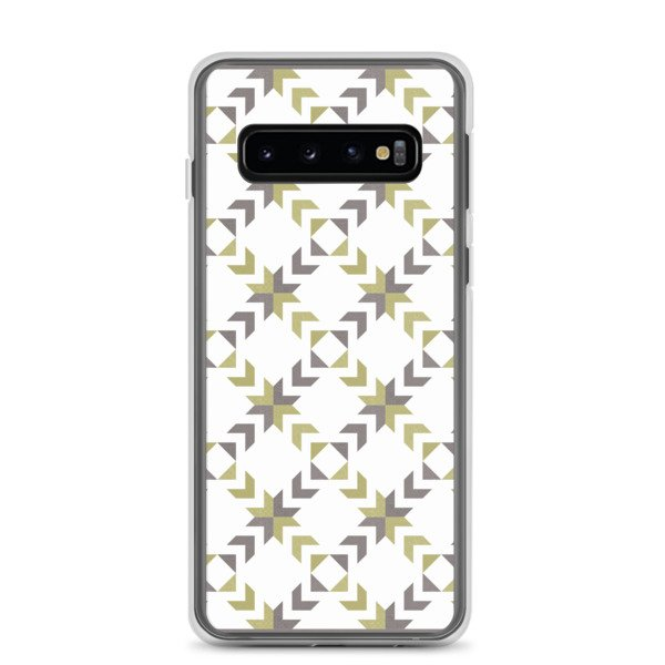 Starry Skies Phone Case - For Samsung or Iphone