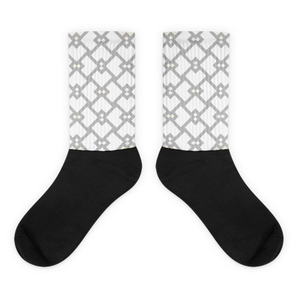 Dappled - Socks