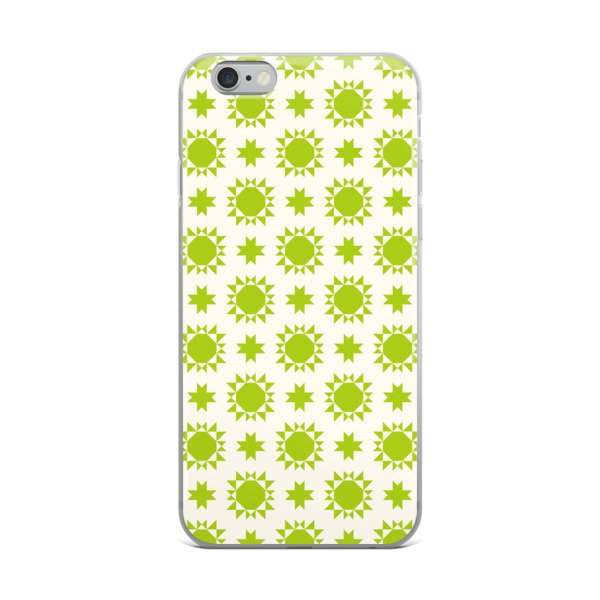 Limeade Phone Case - For Samsung or Iphone