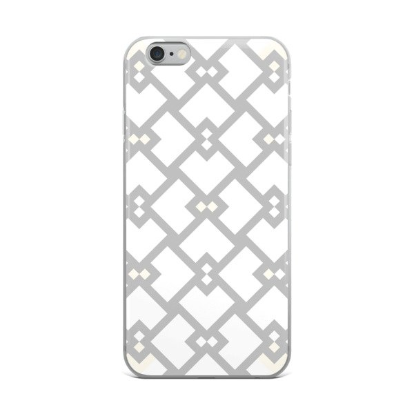 Dappled Phone Case - For Samsung or Iphone