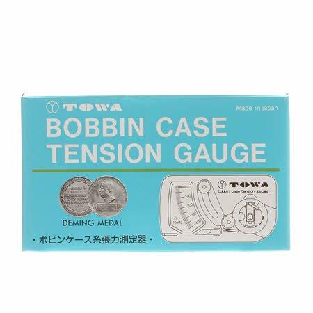 TOWA Bobbin Tension Gauge M Style