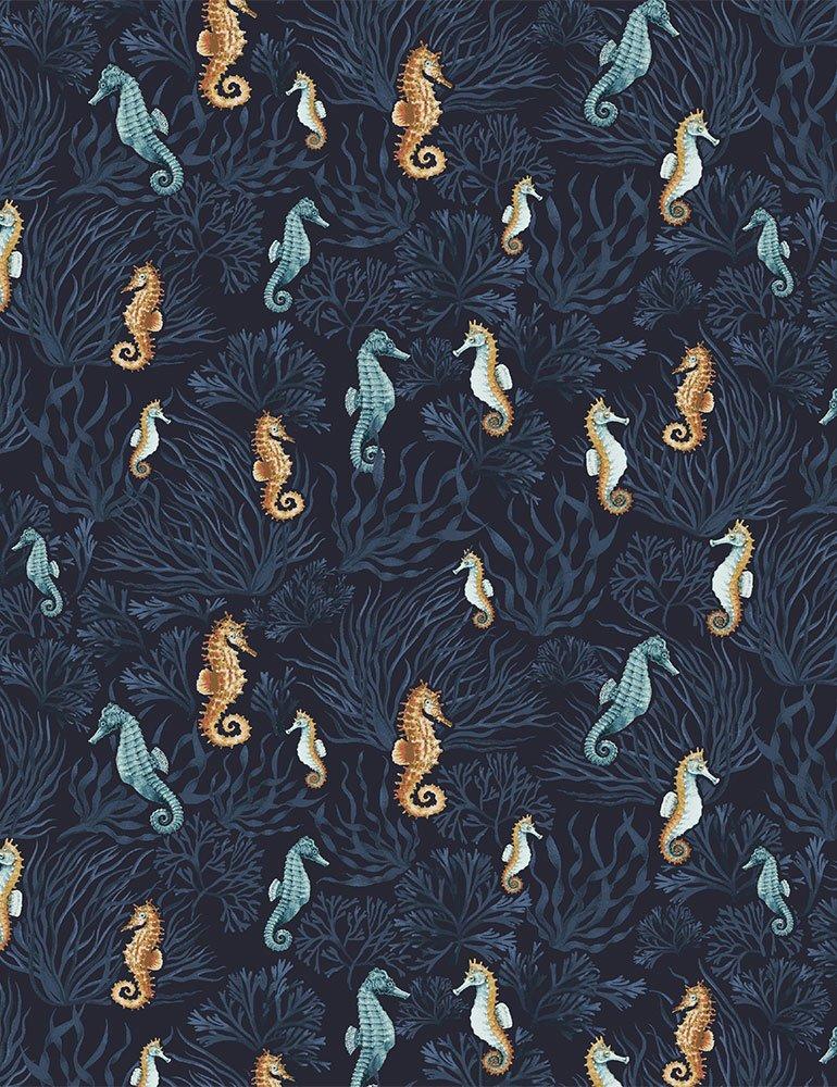 Sofishticated - Marlin 1803
