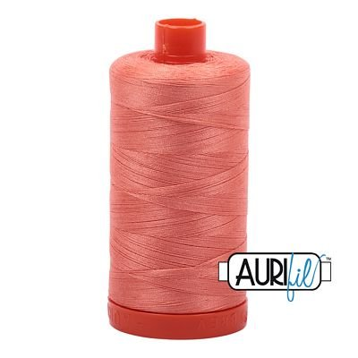 Aurifil - Light Salmon 2220
