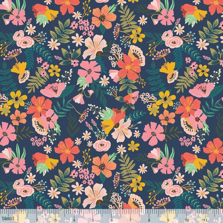 Floral Pets - 03.1