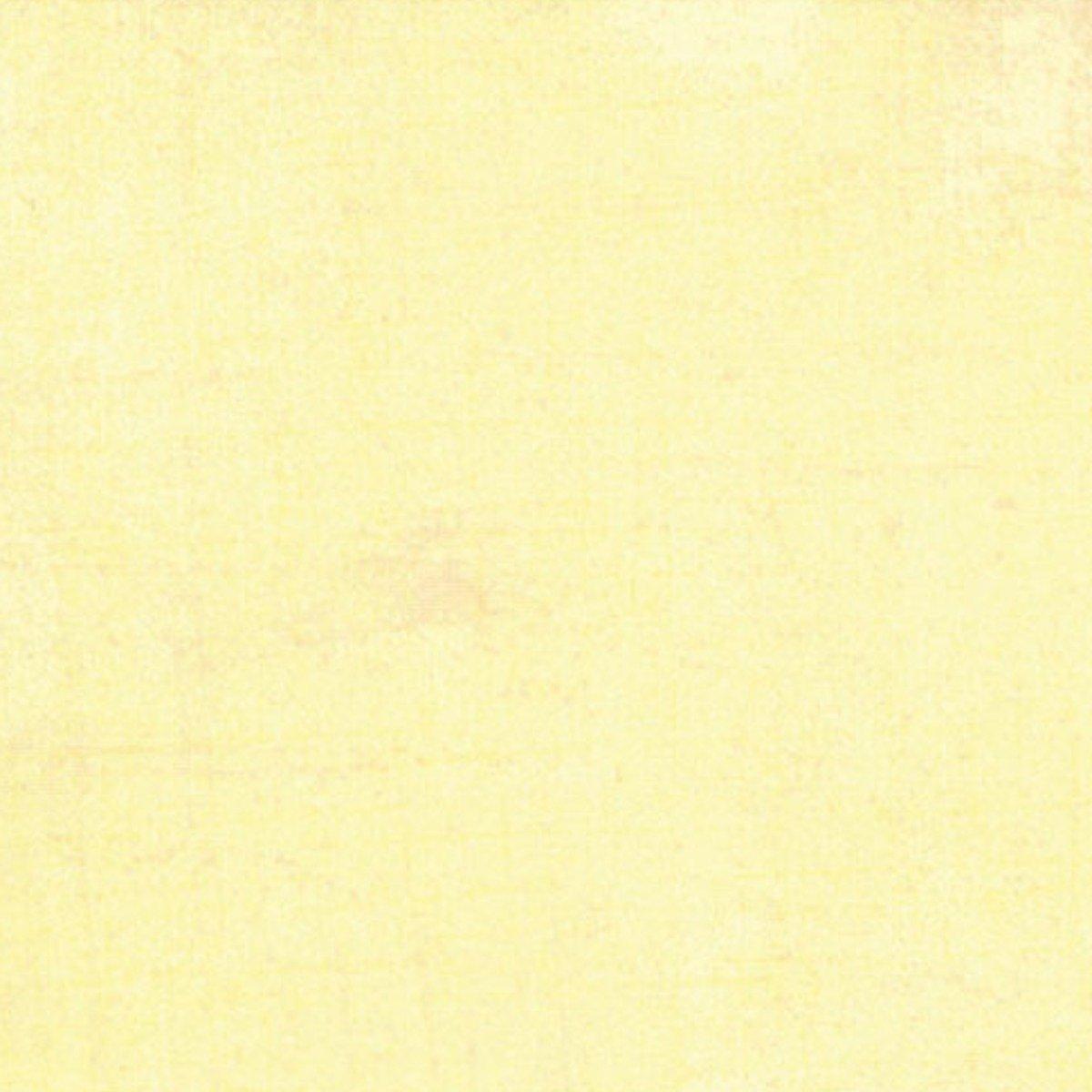 Grunge - Lemon Grass