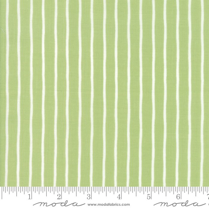 Lollipop Garden Apple Stripe