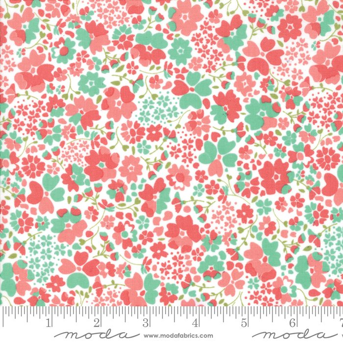 Strawberry Jam - 61.20