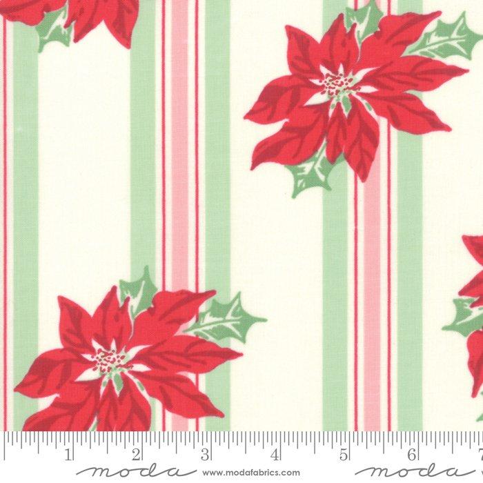 Sweet Christmas - 50.11