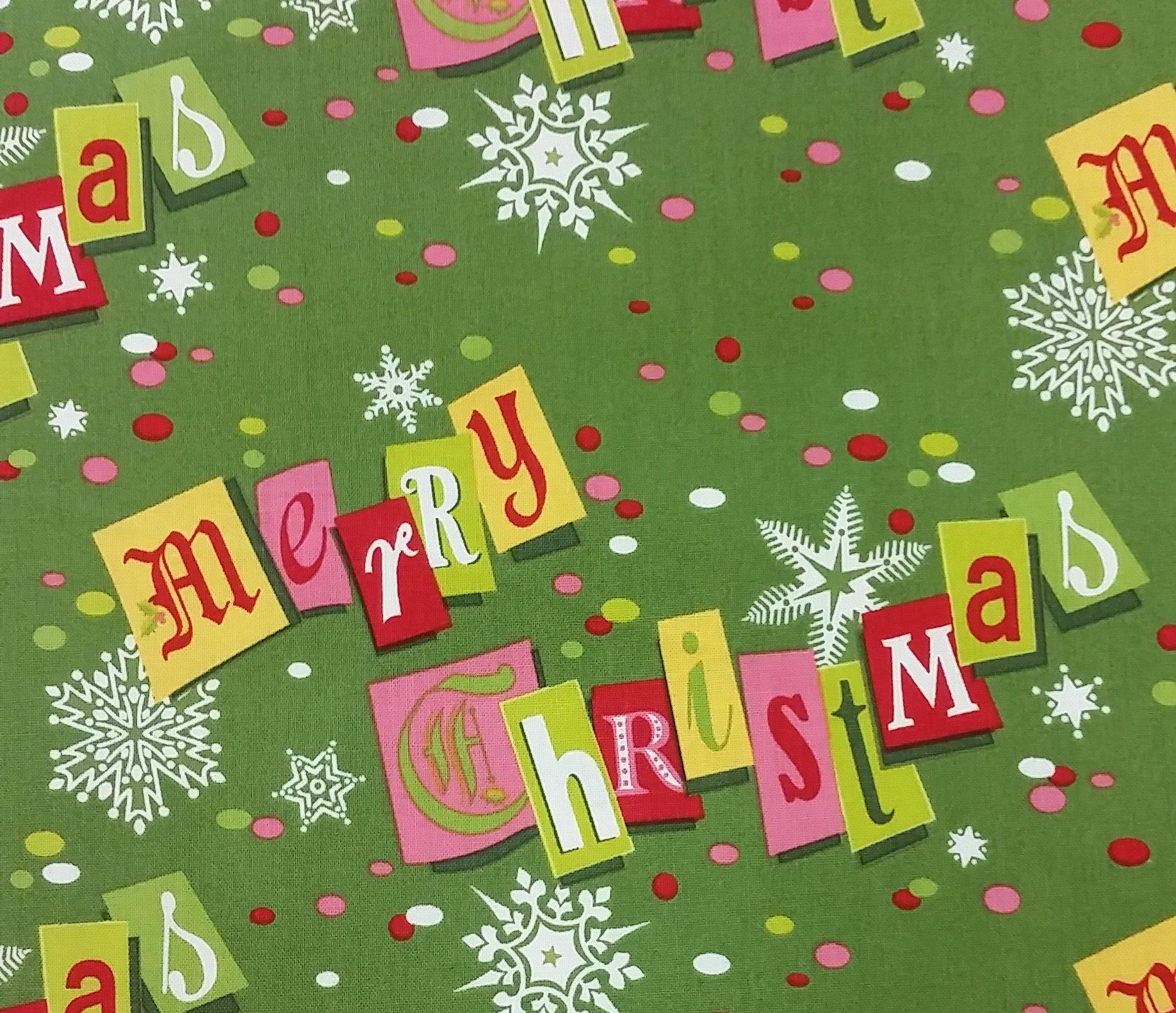 Christmas Kitsch - 05.2