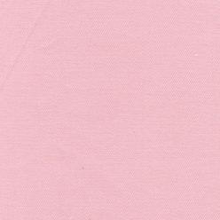 FF Twill - Medium Pink