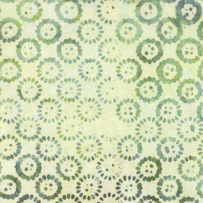 Latitude Batiks - 50.305