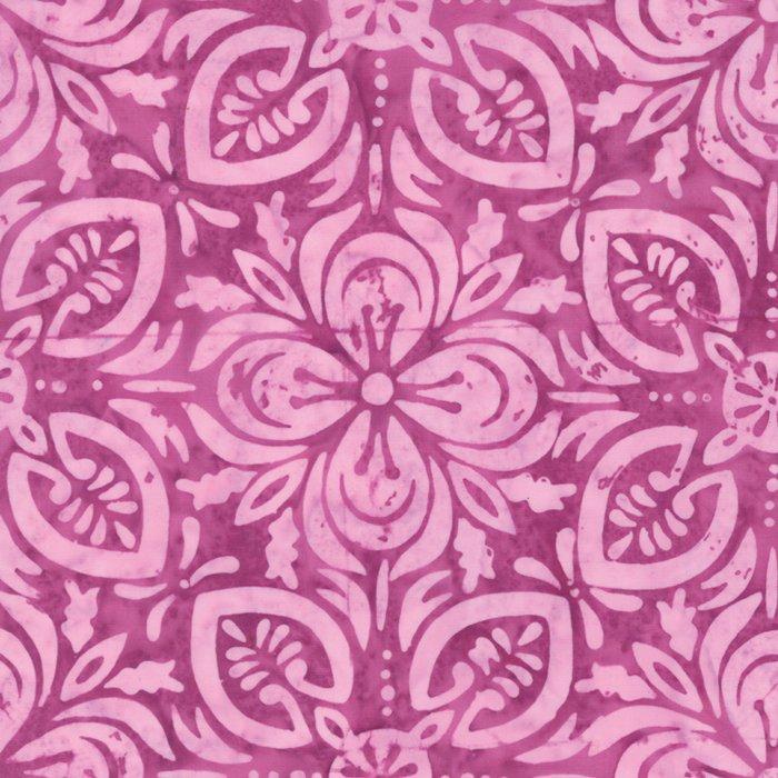 Latitude Batiks - 50.377