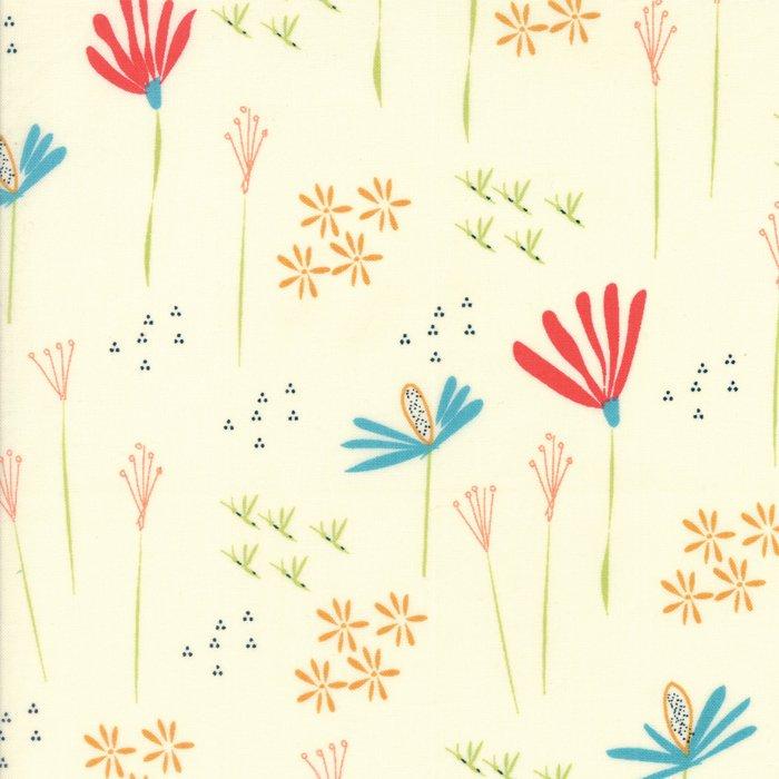 Desert Bloom - 20.11