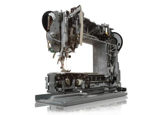 Lola Pink BERNINA Service Extraordinary Bernina Sewing Machines Repair Centers
