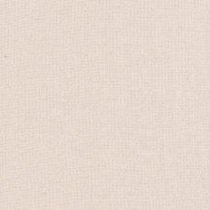 Glimmer Solids - Pearl