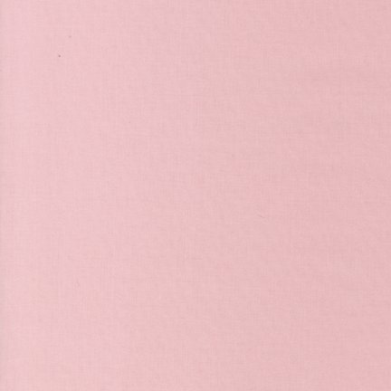 Pima Lawn - Pink