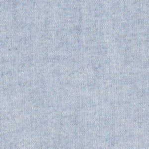 FF Chambray - Dark Blue