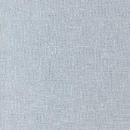 Essex Linen - Grey