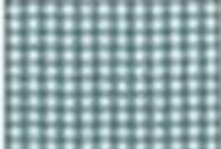 Piping - Gingham Emerald