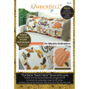 Kimberbell -  Gather Together Bench Pillow
