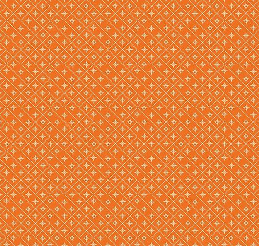 Give Thanks - 9524.Orange