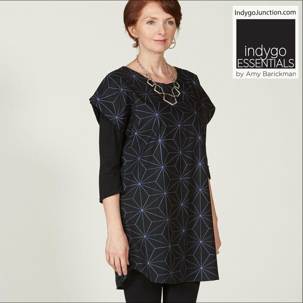 Indygo Junction - Easy Top & Tunic
