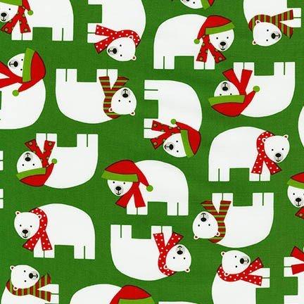 Jingle 3 - 67.7