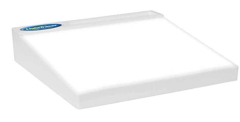 Light Box - LED Light Box 10in x 12in xx