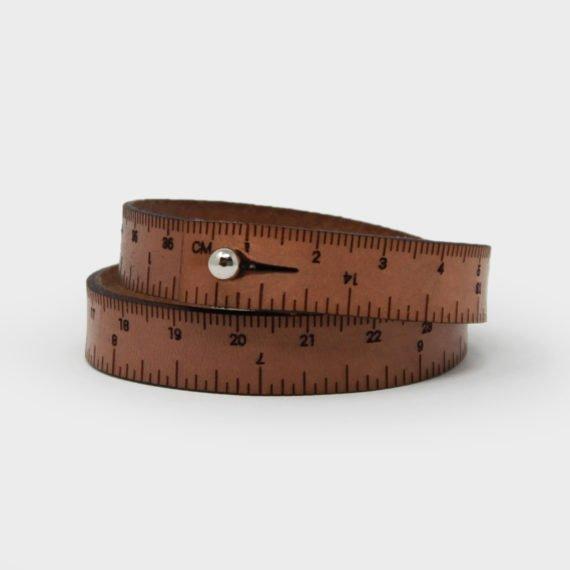 Wrist Ruler - Medium xx