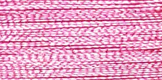 Floriani Embroidery - Bright Pink PF125