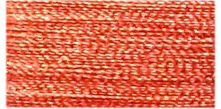 Floriani Embroidery - Dark Coral PF0143