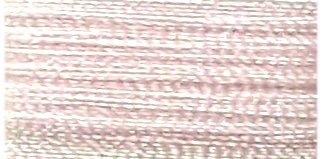 Floriani Embroidery - Baby Pink PF151