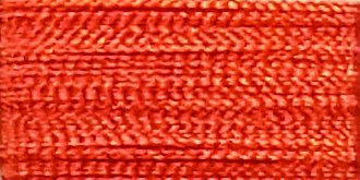Floriani Embroidery - Copper PF186