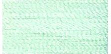 Floriani Embroidery - Green Mist PF219