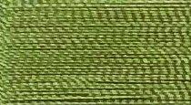 Floriani Embroidery - Ashen Green PF236