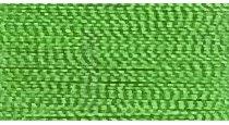 Floriani Embroidery - Celery PF244
