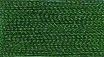 Floriani Embroidery - Hunter Green PF248